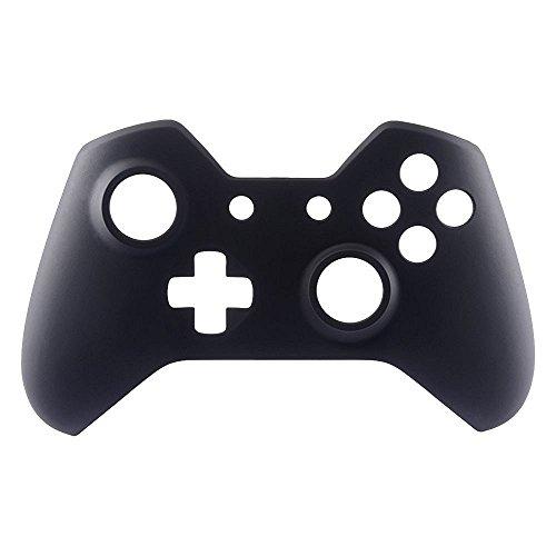 gotor® coquille avant peau de façade supérieure cas couvercle supérieur des pièces de rechange per Xbox One xb1 (4#)