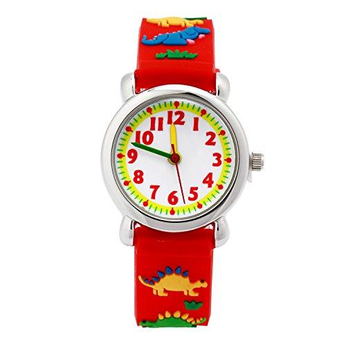mixe-time-teacher-boys-girls-children-kids-analog-wrist-watch-cartoon-3d-band-environment-friendly-s