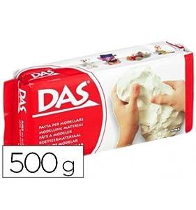 Fila - Das-Das Blanco, 1/2kg,, 133016