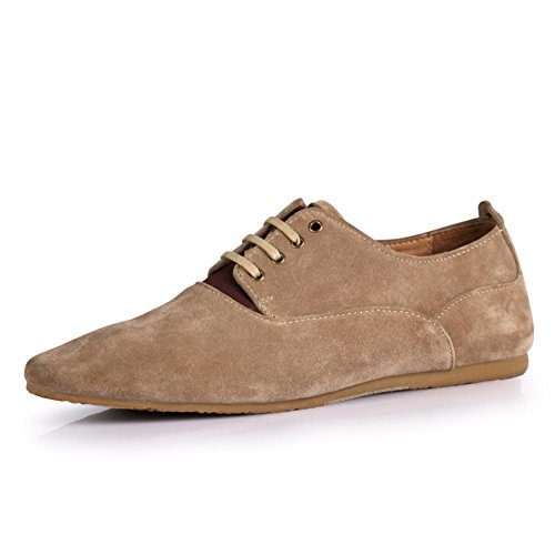 WLJSLLZYQ Solid White Shoes//Linen Breathable Student Shoes//Canvas Shoes