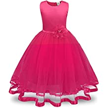 Beikoard - Vestido de Princesa Fiesta,Vestido de Novia de la Fiesta de la Dama