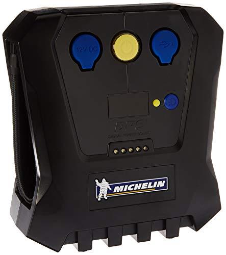 Michelin 12265 Compresor de aire eléctrico