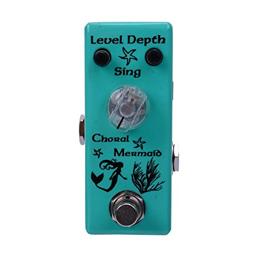MOVALL AUDIO MM DE 11 CHORAL MERMAID CHORUS