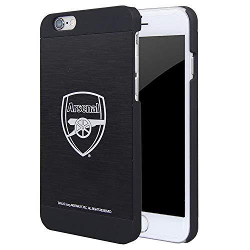 Arsenal F.C. iPhone 6 / 6S Aluminium Case