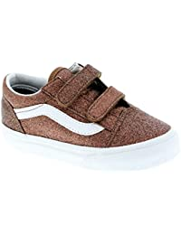 dedc6ec5fd7e Amazon.co.uk  Vans - Baby Boys   Baby Shoes  Shoes   Bags