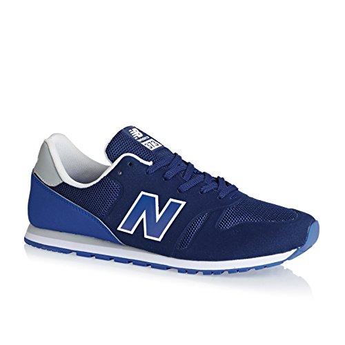 kd373 femme new balance 549820 blue