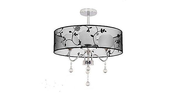 Solar Garten Licht Moderner Mode Wohnzimmerlampe , 220 240v: Amazon.de:  Beleuchtung