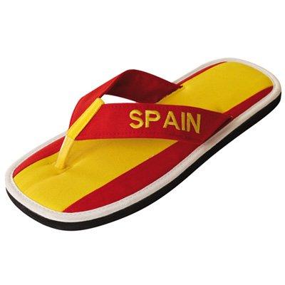 ec2a96b2d ᐅᐅ  Flip Flops Spanien Vergleichstest 2019 » ⭐ VIDEO