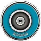 Kobra HP1120 400ml Aerosol Spray Paint - Niagara