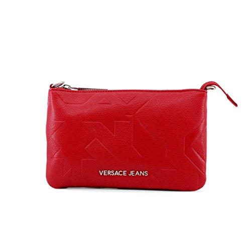 Versace Jeans - Versace Jeans - E3VQBPZ3 75473 233e6a164f1