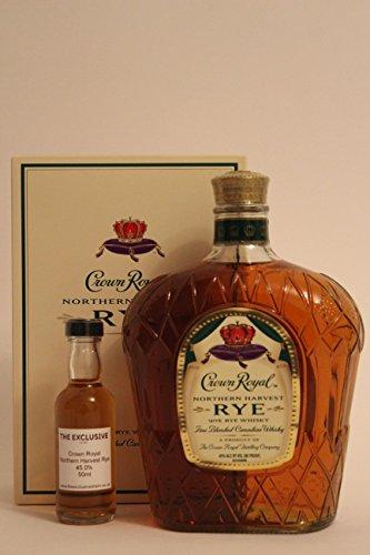 crown-royal-northern-harvest-rye-450-50ml-sample
