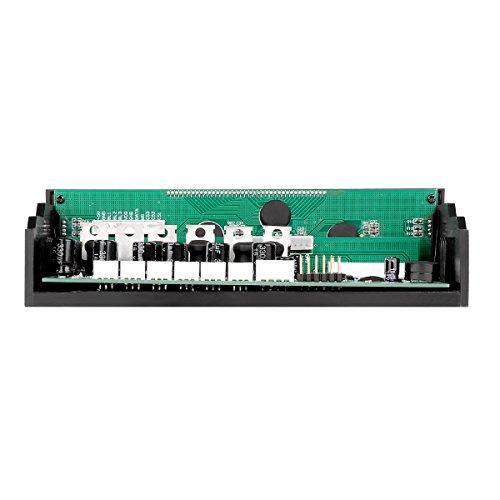 Thermaltake Commander F6 RGB Fan Controller