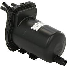 Magneti Marelli 8200186217 Filtro Carburante