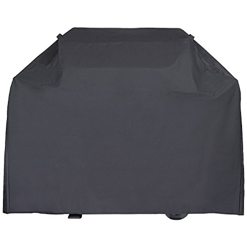 gas-grill-coverpowstro-medium-58-inch-waterproof-bbq-grill-cover-for-weberholland-jenn-airbrinkmann-
