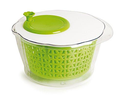 Essoreuse À Salade 4.5 litres