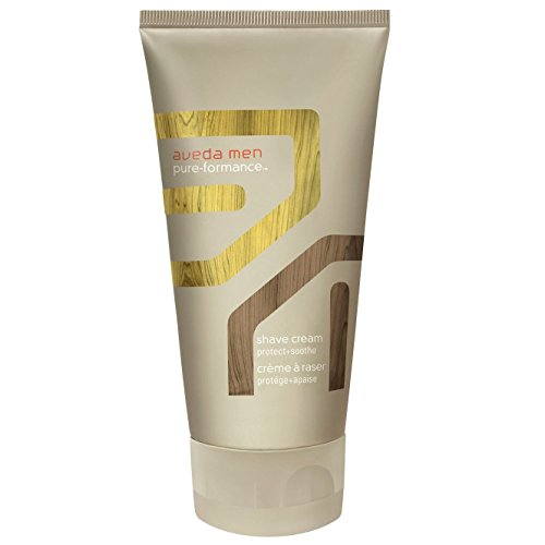 aveda-men-pure-formance-tm-shave-cream-150ml