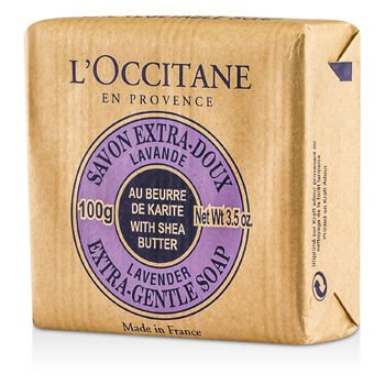 loccitane-shea-butter-extra-gentle-soap-lavender-100g-35oz-soins-de-la-peau
