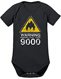 Touchlines Unisex Baby Body