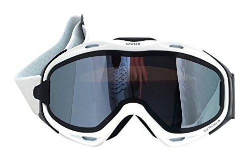 Uvex G.Gl 300 Take Off Pola Skibrille