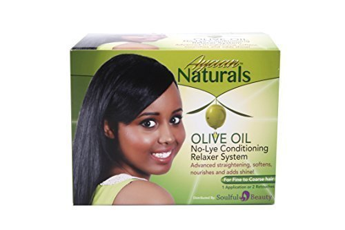 olio-d-oliva-no-lye-afro-capelli-relaxer-1forza-per-fine-a-grossolana-capelli-by-ayaan-naturals