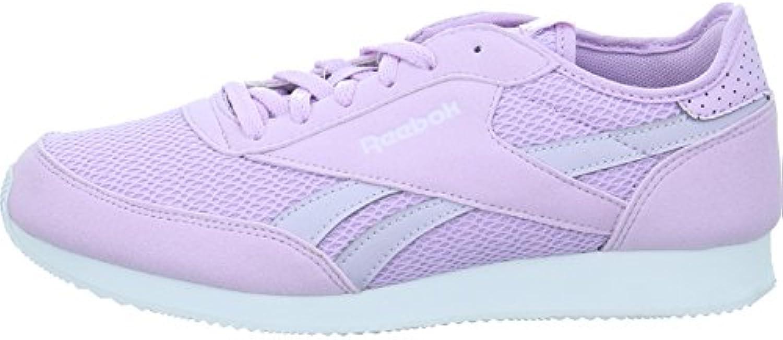 Reebok Zapatillas Mujer Royal Classics  Zapatos de moda en línea Obtenga el mejor descuento de venta caliente-Descuento más grande