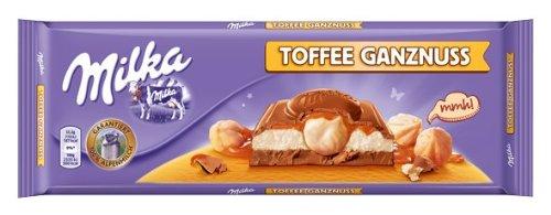 milka-toffee-ganznuss-4er-pack-4-x-300-g