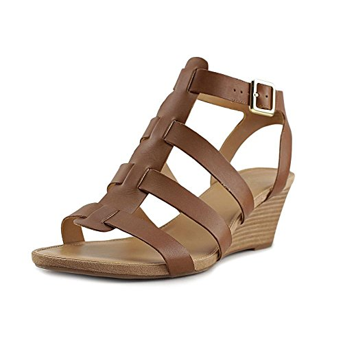 franco-sarto-deena-femmes-us-85-brun-sandales-compenses-uk-65