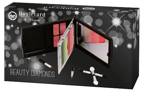 boulevard-de-beautac-beauty-diamonds