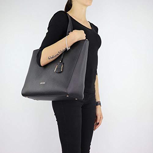 a62131c2f896c Borse Liu Jo  prezzi accessibili per l alta moda e per tutte le ...