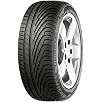 Uniroyal RainSport 3 - 205/55/R16 91V - C/A/71 - Neumático veranos