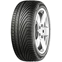 Uniroyal RainSport 3 - 205/55/R16 91V - C/A/71 - Pneumatico Estivos