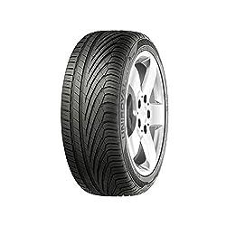 Uniroyal RainSport 3 - 205/55 R16 91V - C/A/71 - Summer Tyre (Passenger Car)