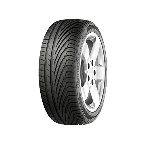 Uniroyal RainSport 3 - 195/50/R15 82V - E/A/71 - Pneumatico Estivos