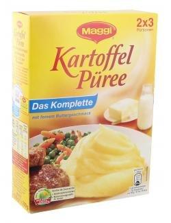 maggi-kartoffel-puree-das-komplette