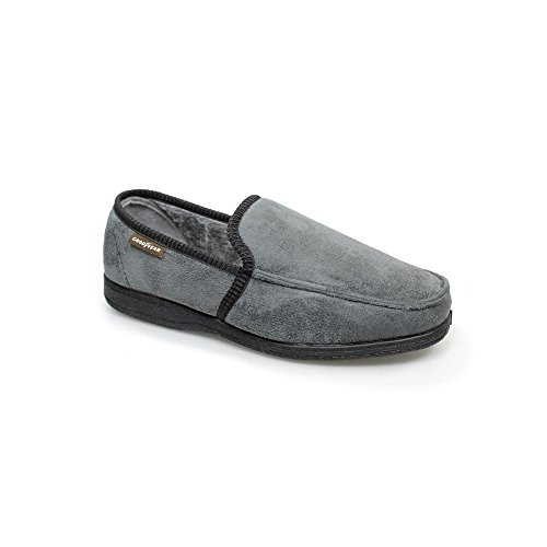 goodyear-eden-memory-foam-slipper-9-grey