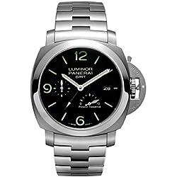 PANERAI Luminor 1950 - Reloj