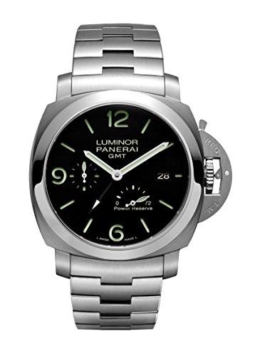 PANERAI Luminor 1950 – Reloj