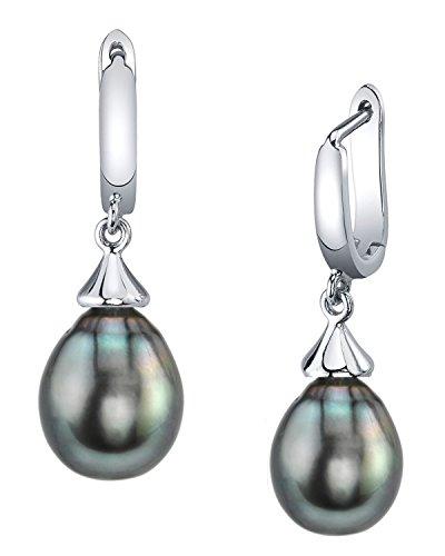 taithiana-south-sea-ovale-elegance-orecchini-con-perla-dacqua-dolce-coltivata-e-argento-colore-argen