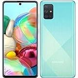 Samsung Galaxy A51 SM-A515 (4GB RAM) 128GB Dual