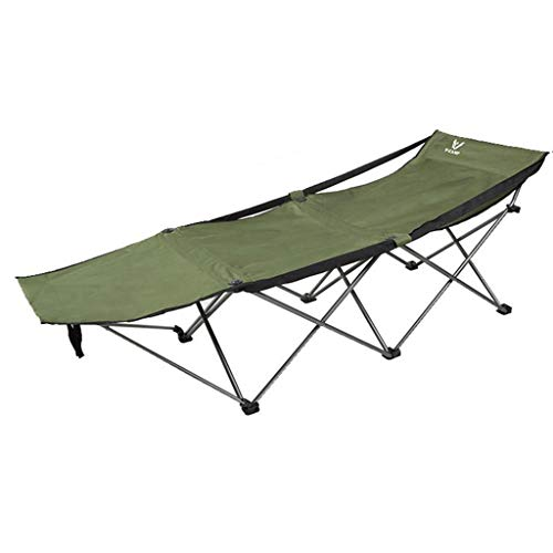 DTTN Tragbare Camping-StüHle, AußEn Beach Sports Folding Chaise Lounge Chair