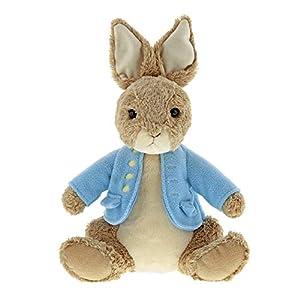 Gund Peter Rabbit 6053545 - Peluche de Conejo