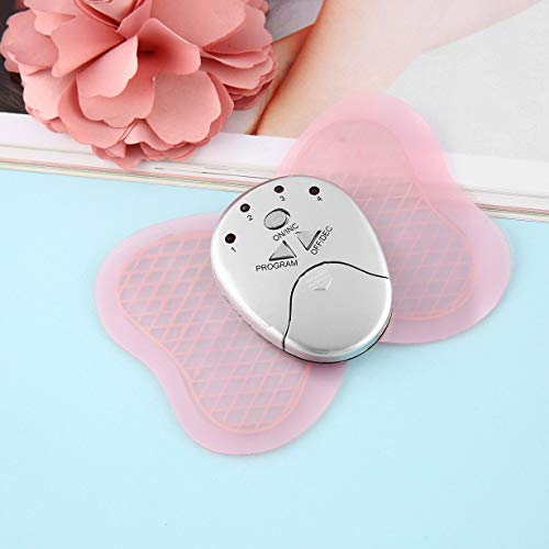 Mini-massaggiatore-elettronico-della-farfalla-del-muscolo-del-corpo-che-dimagrisce-assistenza-sanitaria-professionale-di-forma-fisica-di-vibrazione-due-colori-disponibili