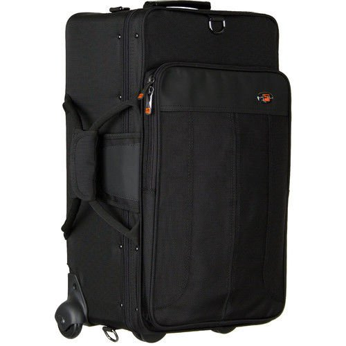 new-lightweight-shock-absorbing-wood-frame-protec-combo-pro-pac-case