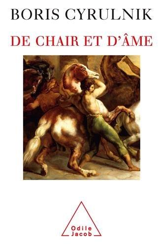 """<a href=""""/node/15962"""">De chair et d'âme</a>"""