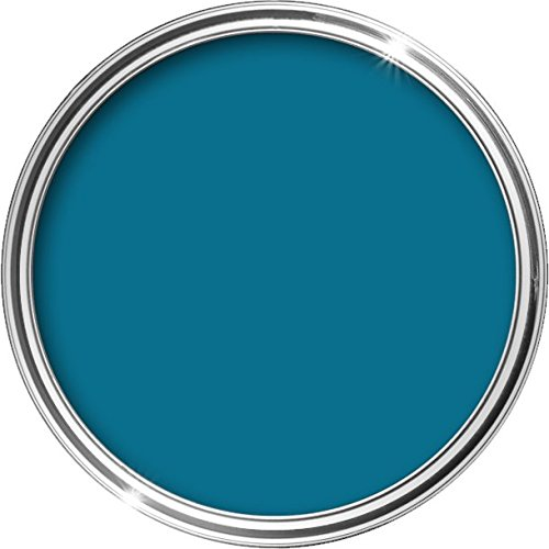 hqc-chalkboard-paint-750ml-marina-blue
