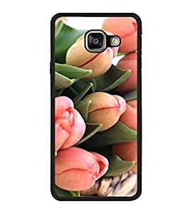 ifasho Designer Back Case Cover for Samsung Galaxy A7 (6) 2016 :: Samsung Galaxy A7 2016 Duos :: Samsung Galaxy A7 2016 A710F A710M A710Fd A7100 A710Y :: Samsung Galaxy A7 A710 2016 Edition ( Seeking Guys Dating Friends Dating Jewelry Jewlery Visakhapatnam Mysore Raiganj)