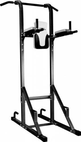 HIGH POWER TOWER + SUPPORTO BOXE (optional acquistabile a parte)