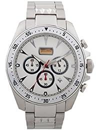 Just Cavalli Herren-Armbanduhr JC1G013M0045