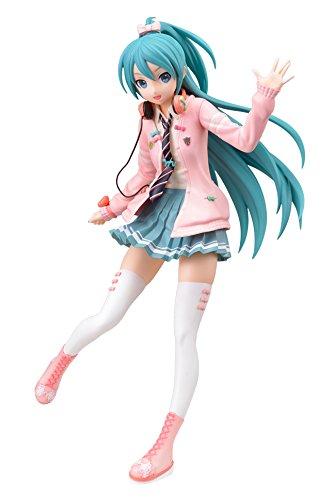 hatsune-miku-project-diva-arcade-future-tone-super-premium-spm-figure-hatsune-miku-ribbon-girl
