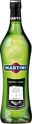 martini-extra-dry-white-vermouth-75-cl
